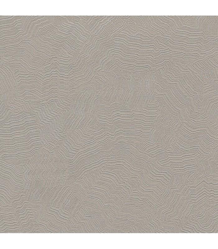 COD0520N - Terrain Wallpaper by Candice Olson-Aura