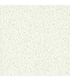 COD0521N - Terrain Wallpaper by Candice Olson-Gala