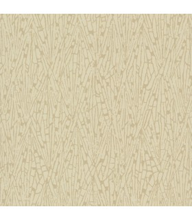 COD0523N - Terrain Wallpaper by Candice Olson-Gala