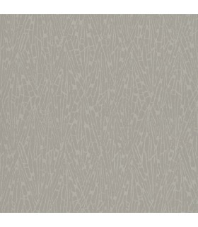 COD0524N - Terrain Wallpaper by Candice Olson-Gala