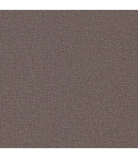 COD0535N - Terrain Wallpaper by Candice Olson-Sweet Birch