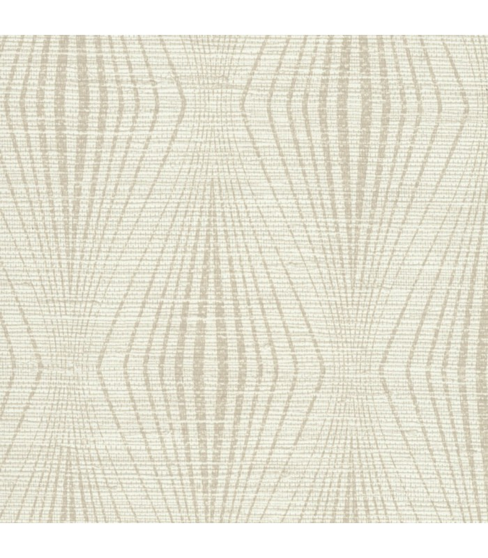 "COD0541 - Terrain Wallpaper by Candice Olson 54"" Wide-Divine"