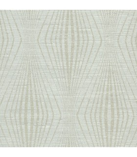 "COD0542 - Terrain Wallpaper by Candice Olson 54"" Wide-Divine"