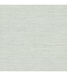 COD0547N - Terrain Wallpaper by Candice Olson-Pampas Grasscloth