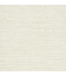 COD0548N - Terrain Wallpaper by Candice Olson-Pampas Grasscloth