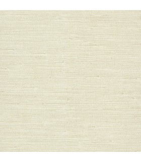 COD0549N - Terrain Wallpaper by Candice Olson-Pampas Grasscloth