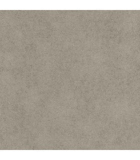 2836-467215 - Advantage Shades of Grey Wallpaper-Cade Texture