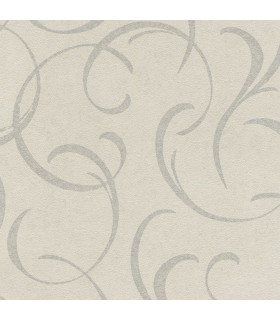 2836-467604 - Advantage Shades of Grey Wallpaper-Lysander Scrolls