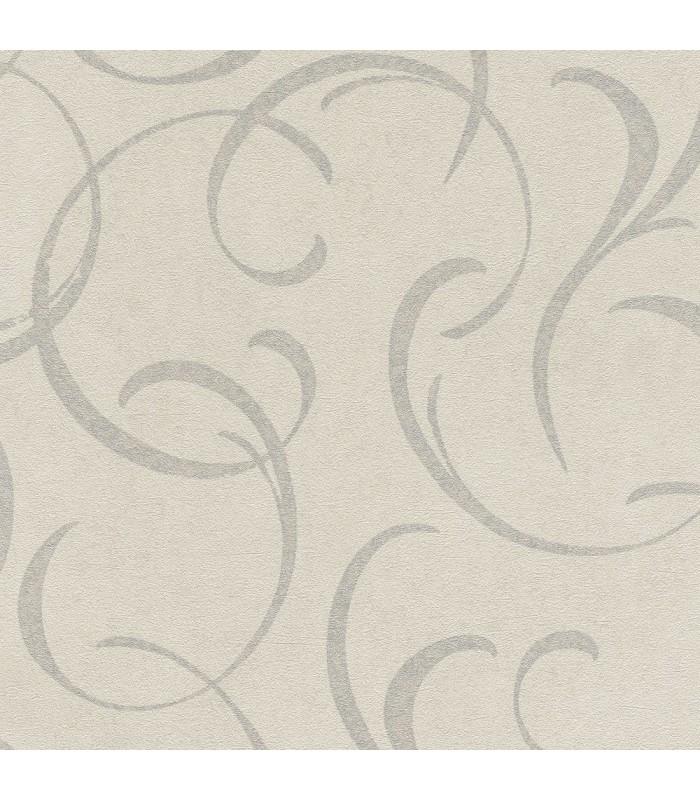2836-467604 - Advantage Shades of Grey Wallpaper-Lysander Scrolls