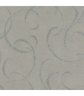 2836-467642 - Advantage Shades of Grey Wallpaper-Lysander Scrolls