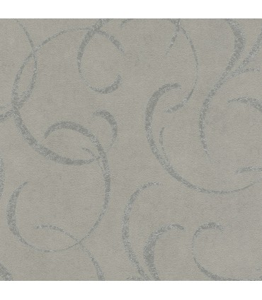 2836-467642 - Advantage Shades of Grey Wallpaper-Lysander Scrolls