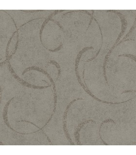 2836-467659 - Advantage Shades of Grey Wallpaper-Lysander Scrolls