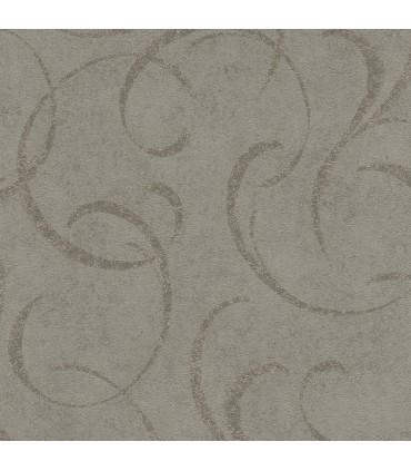2836-467659 - Advantage Shades of Grey Wallpaper-Lysander Scrolls
