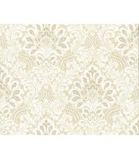LC7101 - Organic Cork Prints