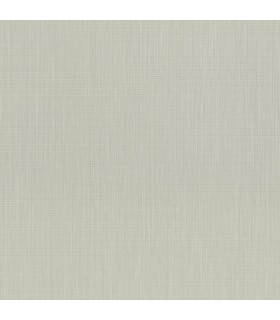 2836-527278 - Advantage Shades of Grey Wallpaper-Orsino Linen