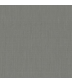 2836-527384 - Advantage Shades of Grey Wallpaper-Orsino Linen