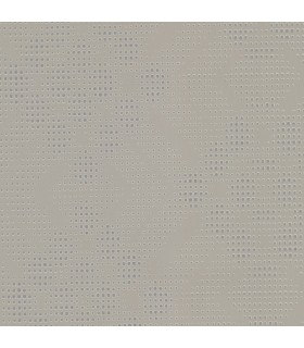 2836-609646 - Advantage Shades of Grey Wallpaper-Banquo Geometric