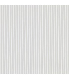 2836-801828 - Advantage Shades of Grey Wallpaper-Agrippa Stripe