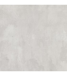 2836-802122 - Advantage Shades of Grey Wallpaper-Prospero Plaster
