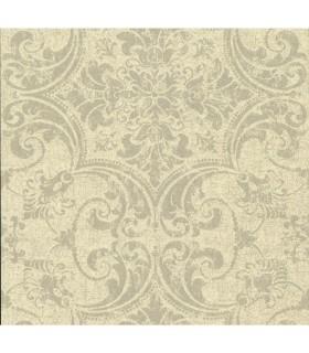 LC7115 - Organic Cork Prints