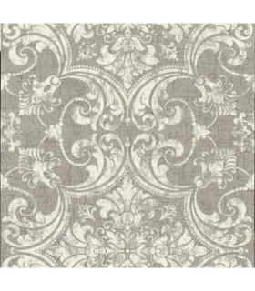 LC7116 - Organic Cork Prints