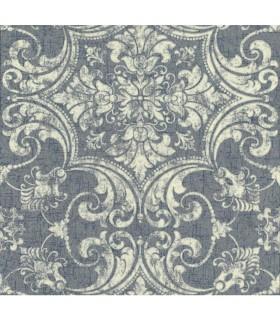LC7118 - Organic Cork Prints