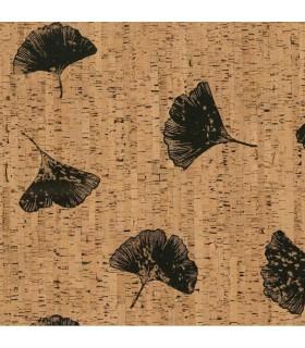 LC7121 - Organic Cork Prints