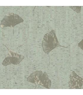 LC7122 - Organic Cork Prints