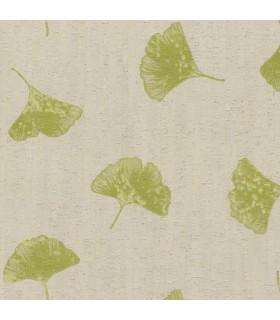 LC7123 - Organic Cork Prints