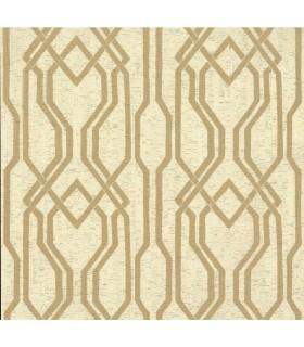 LC7128 - Organic Cork Prints