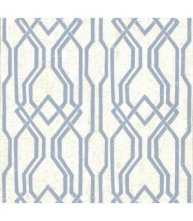 LC7129 - Organic Cork Prints