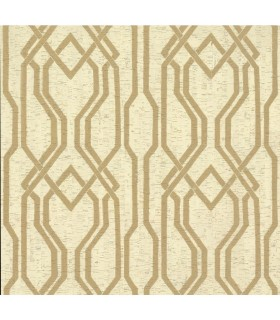 LC7130 - Organic Cork Prints
