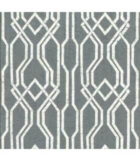 LC7132 - Organic Cork Prints
