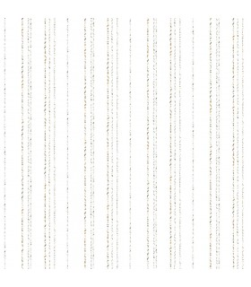 KI0546 - A Perfect World Wallpaper-Dotty Stripe