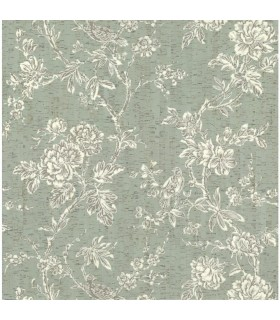 LC7138 - Organic Cork Prints