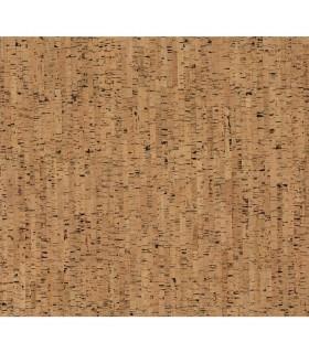 LC7155 - Organic Cork Prints