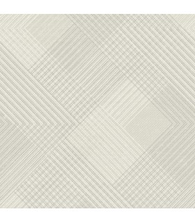 NR1532 - Norlander Wallpaper by York - Scandia Plaid
