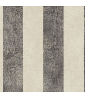 SD36157 - Stripes & Damasks 3 by Norwall
