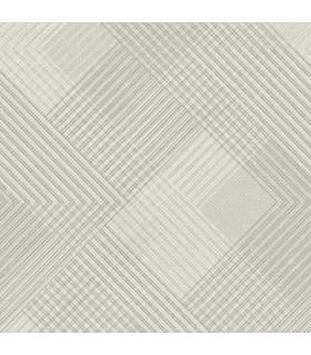 NR1536 - Norlander Wallpaper by York - Scandia Plaid