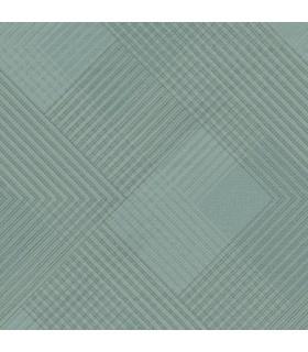 NR1538 - Norlander Wallpaper by York - Scandia Plaid