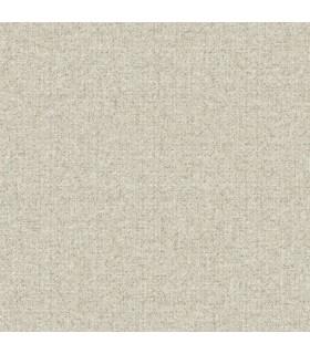 NR1541 - Norlander Wallpaper by York - Woolen Weave