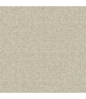 NR1542 - Norlander Wallpaper by York - Woolen Weave
