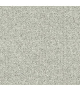 NR1543 - Norlander Wallpaper by York - Woolen Weave