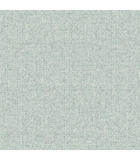 NR1544 - Norlander Wallpaper by York - Woolen Weave