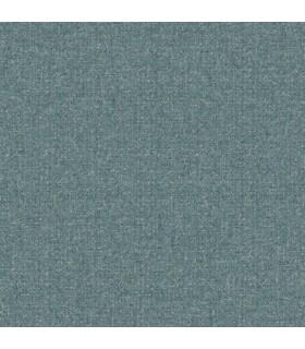 NR1545 - Norlander Wallpaper by York - Woolen Weave