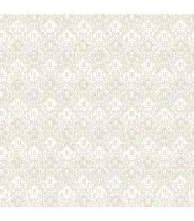 NR1548 - Norlander Wallpaper by York - Chalet