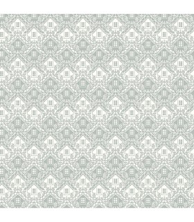 NR1549 - Norlander Wallpaper by York - Chalet
