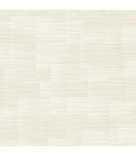 NR1557 - Norlander Wallpaper by York - Balanced