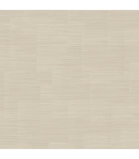 NR1558 - Norlander Wallpaper by York - Balanced