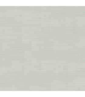 NR1559 - Norlander Wallpaper by York - Balanced